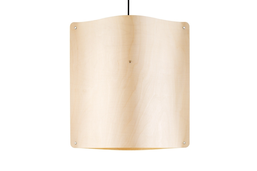 Finomlights®_Square_pendant_large_SPL_front_photo_Pekka Kiirala_Vesmanen