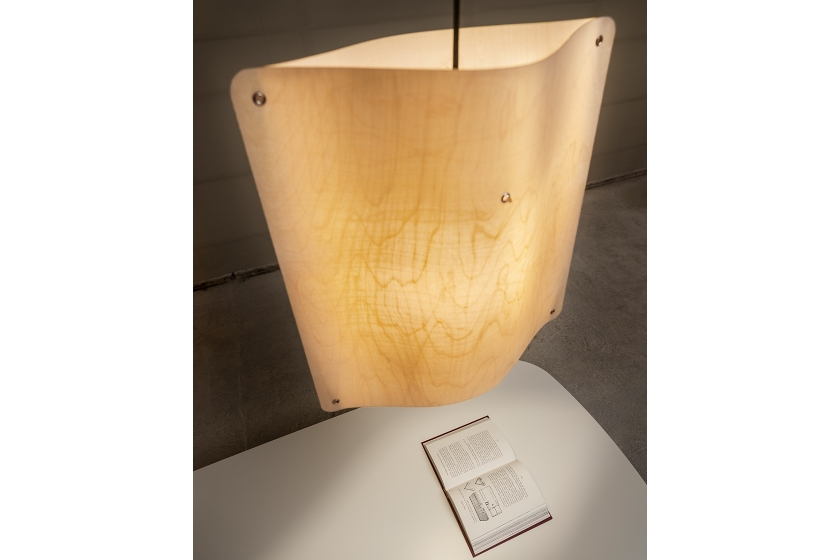 Finomlights®_Square_pendant_large_SPL_interior2_PK_Vesmanen