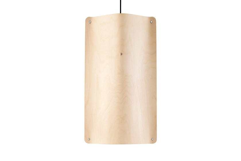 Finomlights®_Tall_pendant_medium_TPM_front_photo_Pekka Kiirala_Vesmanen