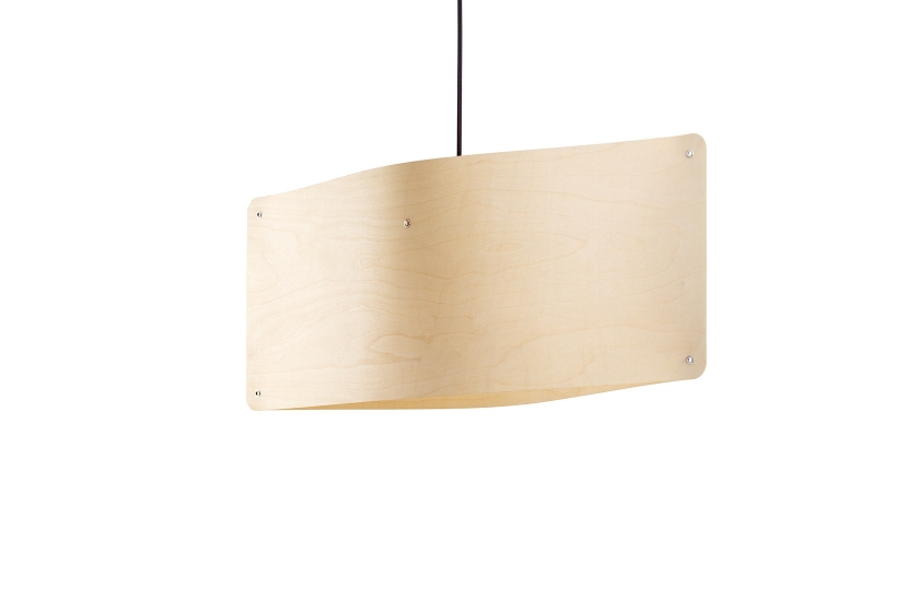 Finomlights®_Wide_pendant_small_WPS_angle_photo_Pekka Kiirala_Vesmanen