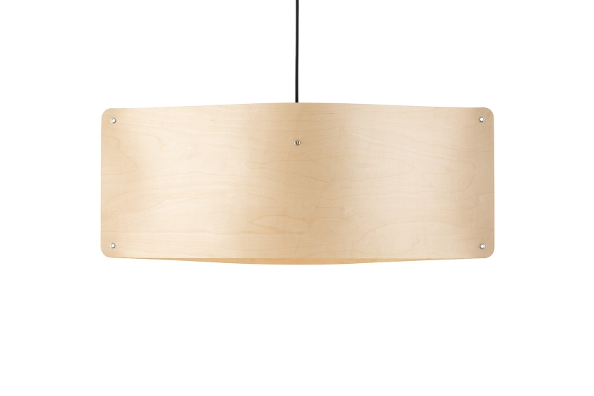 Finomlights®_Wide_pendant_small_WPS_front_photo_Pekka Kiirala_Vesmanen