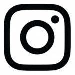 Finom lights Instagram