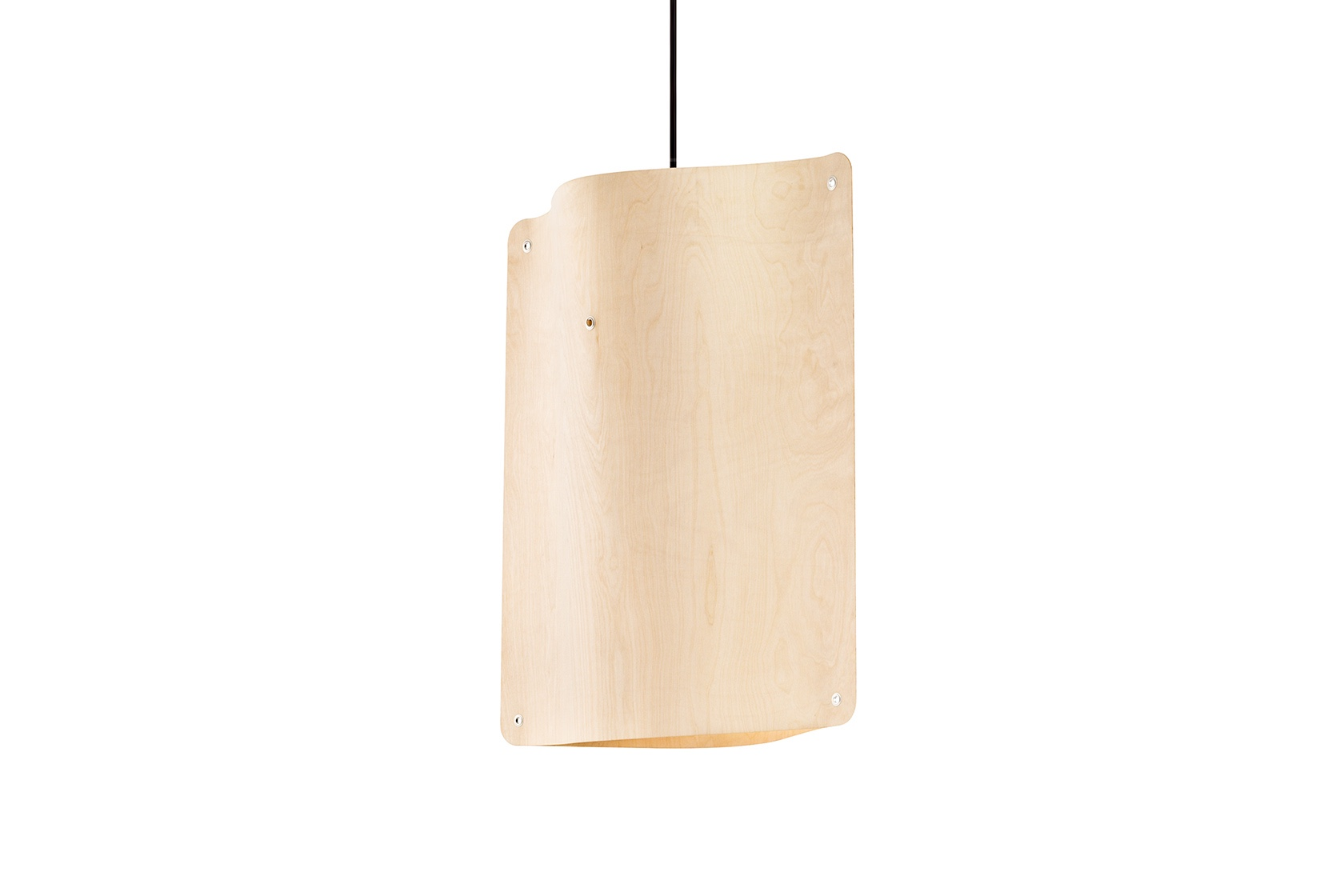 Finomlights®_Square_pendant_small_SPS_angle_photo_Pekka Kiirala_Vesmanen