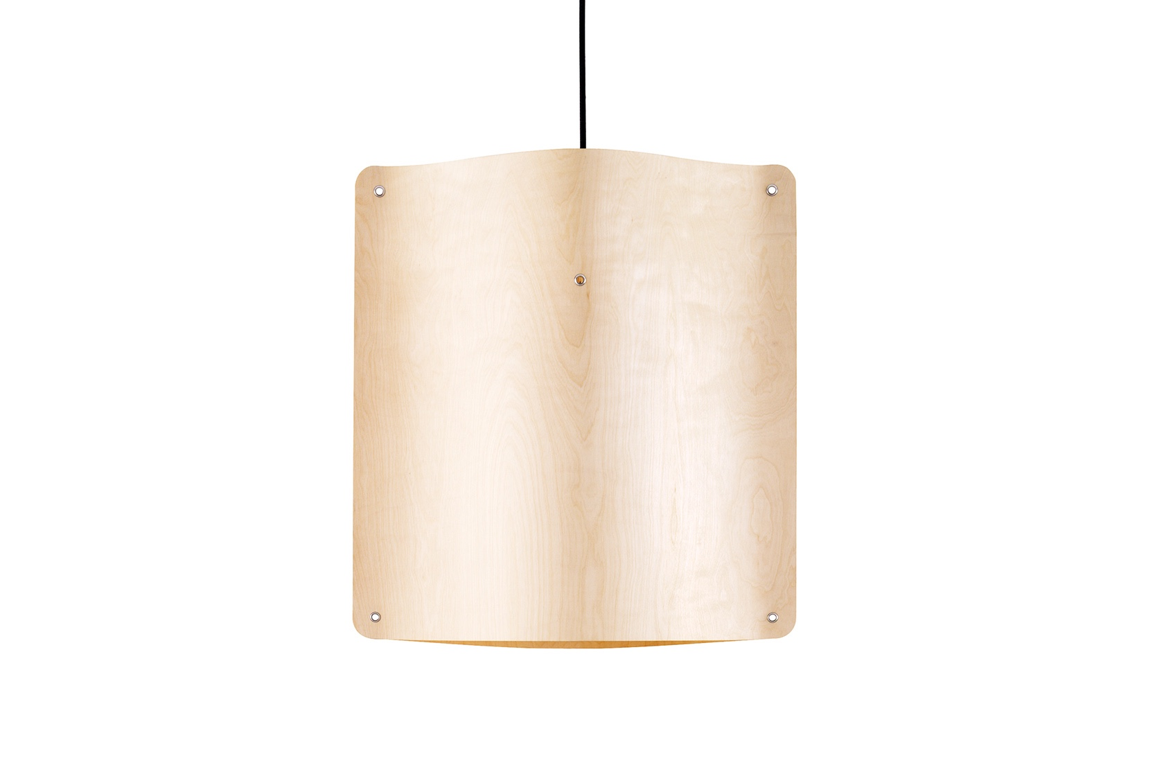 Finomlights®_Square_pendant_small_SPS_front_photo_Pekka Kiirala_Vesmanen