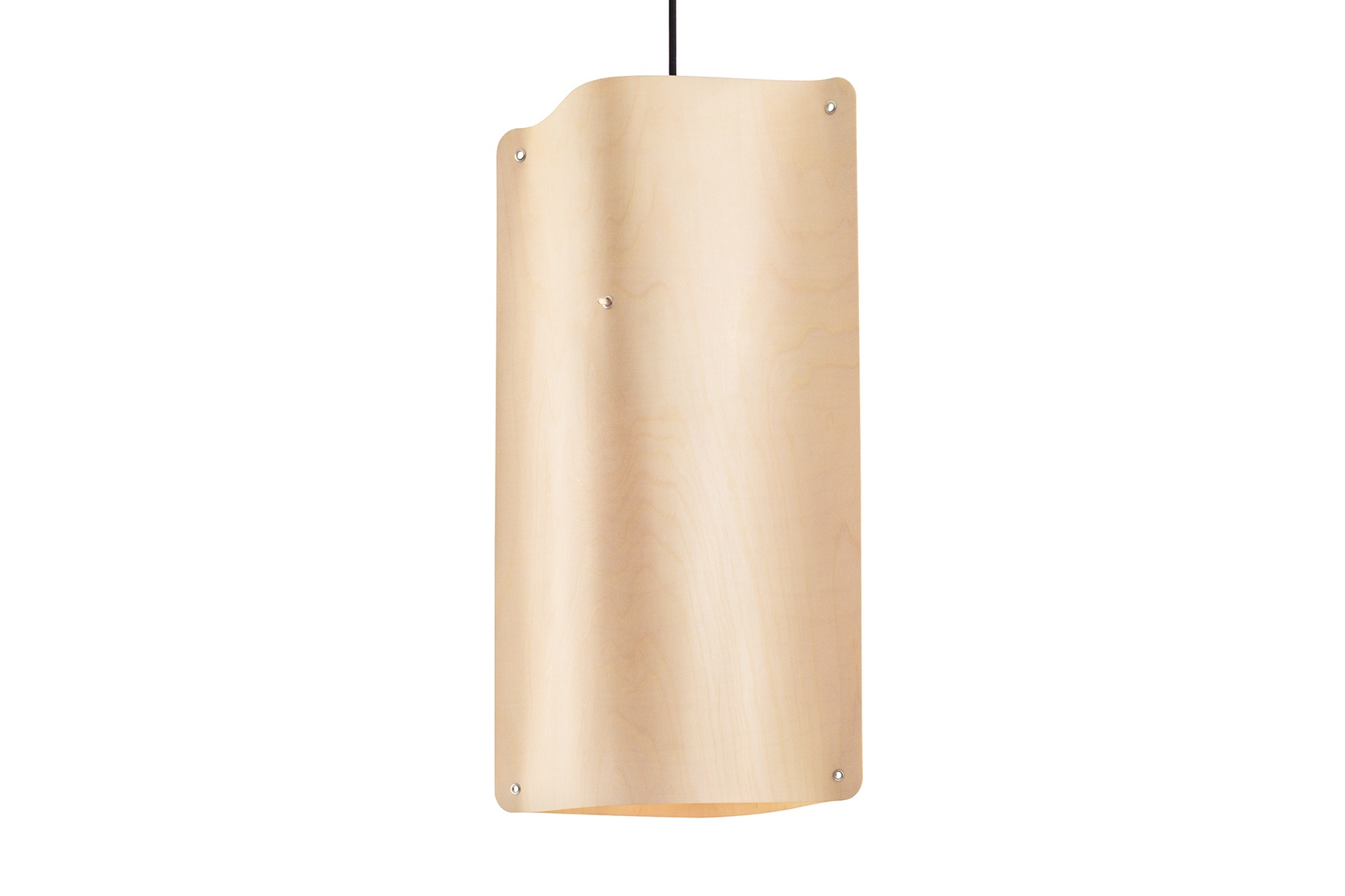 Finomlights®_Tall_pendant_medium_TPM_angle_photo_Pekka Kiirala_Vesmanen