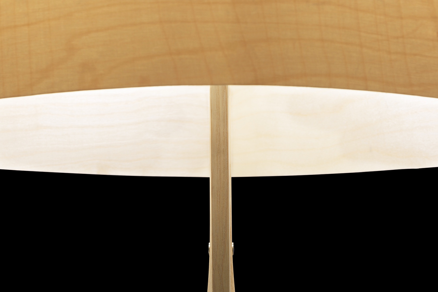 Finomlights®_Wide_floor_large_WFL_detail4_photo_Pekka Kiirala_Vesmanen