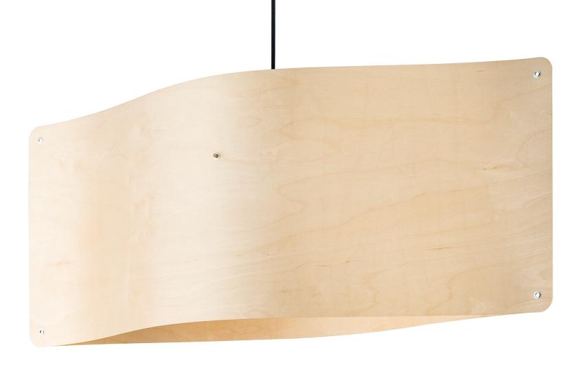 Finomlights®_Wide_pendant_large_WPL_detail2_photo_Pekka Kiirala_Vesmanen