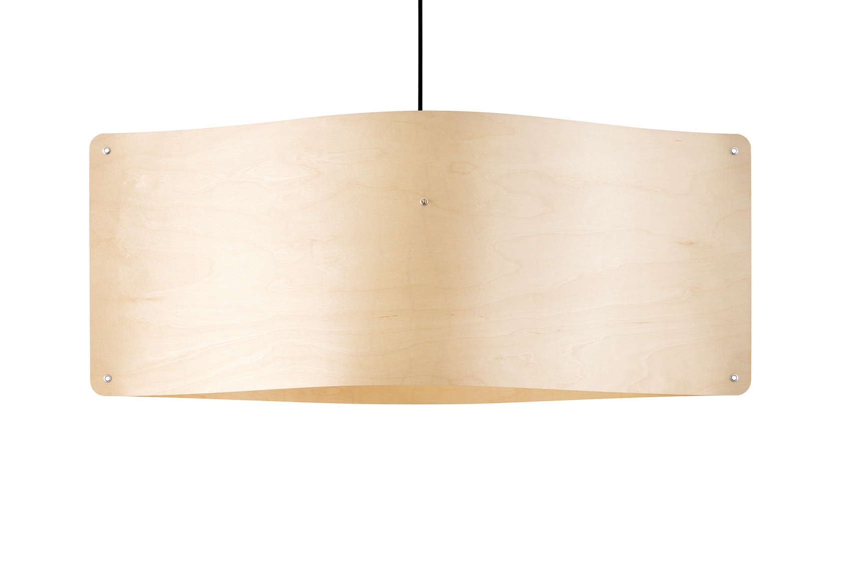 Finomlights®_Wide_pendant_large_WPL_front_photo_Pekka Kiirala_Vesmanen