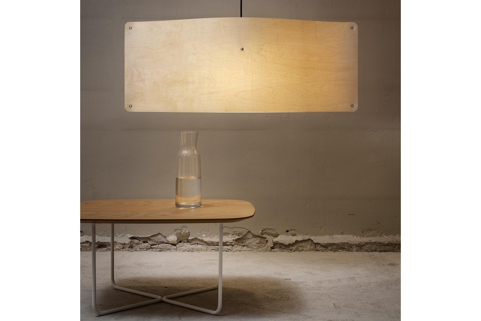 Finomlights®_Wide_pendant_large_WPL_interior3_Photo Pekka Kiirala_Vesmanen