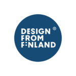FINOM as Design From Finland product
