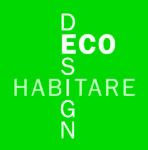 FINOM as Ecodesign winner 2014