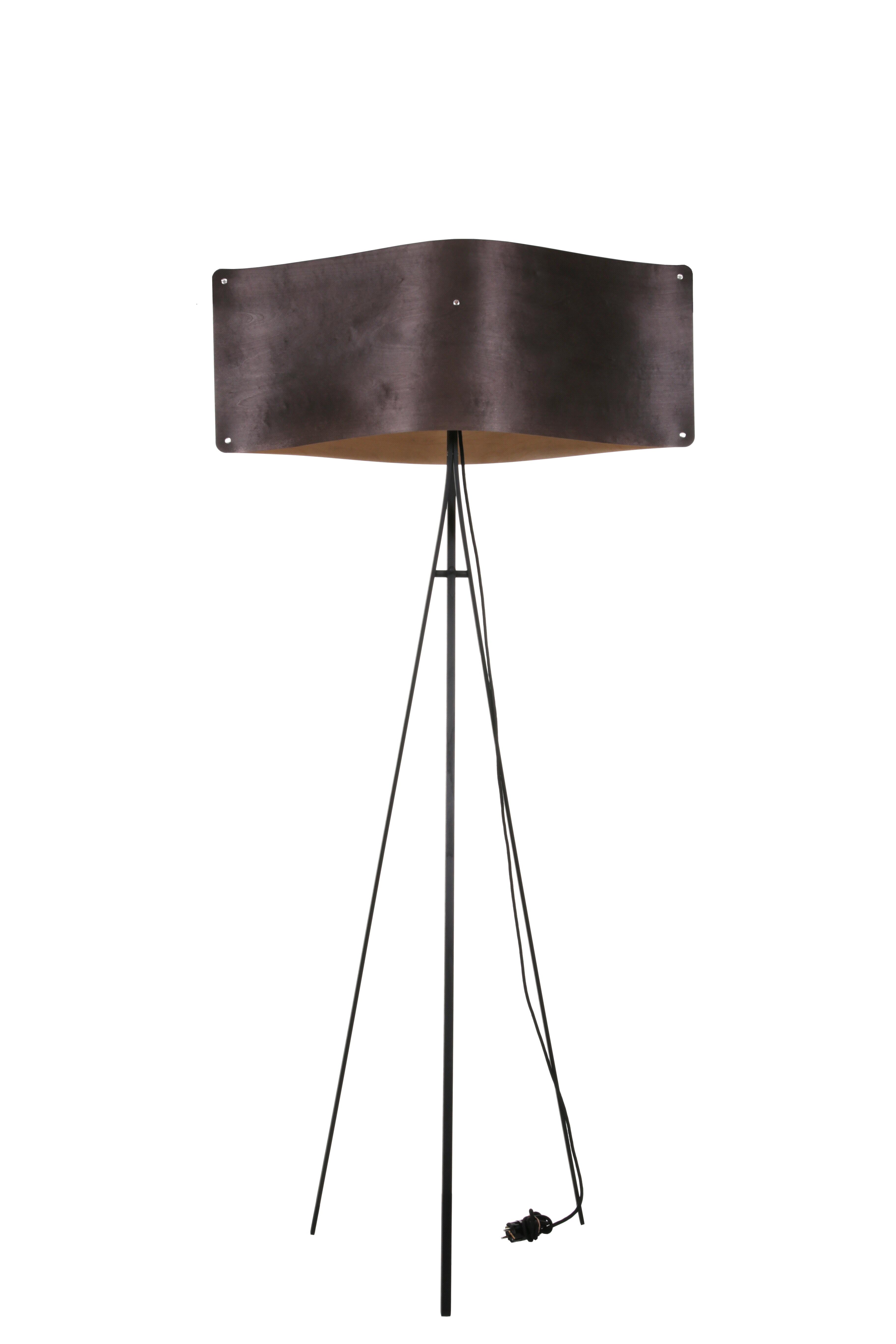Lamp_black_01