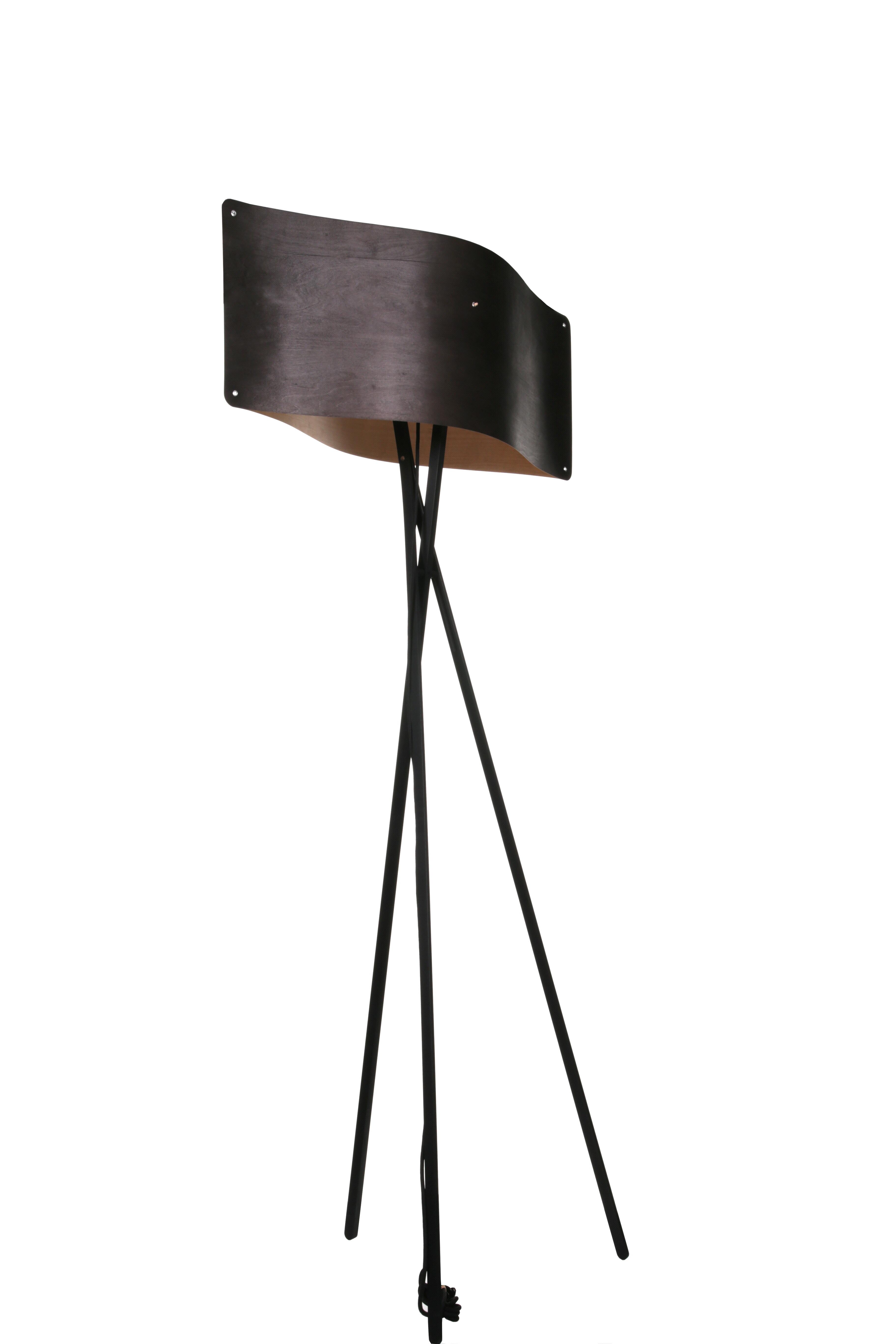 Lamp_black_07