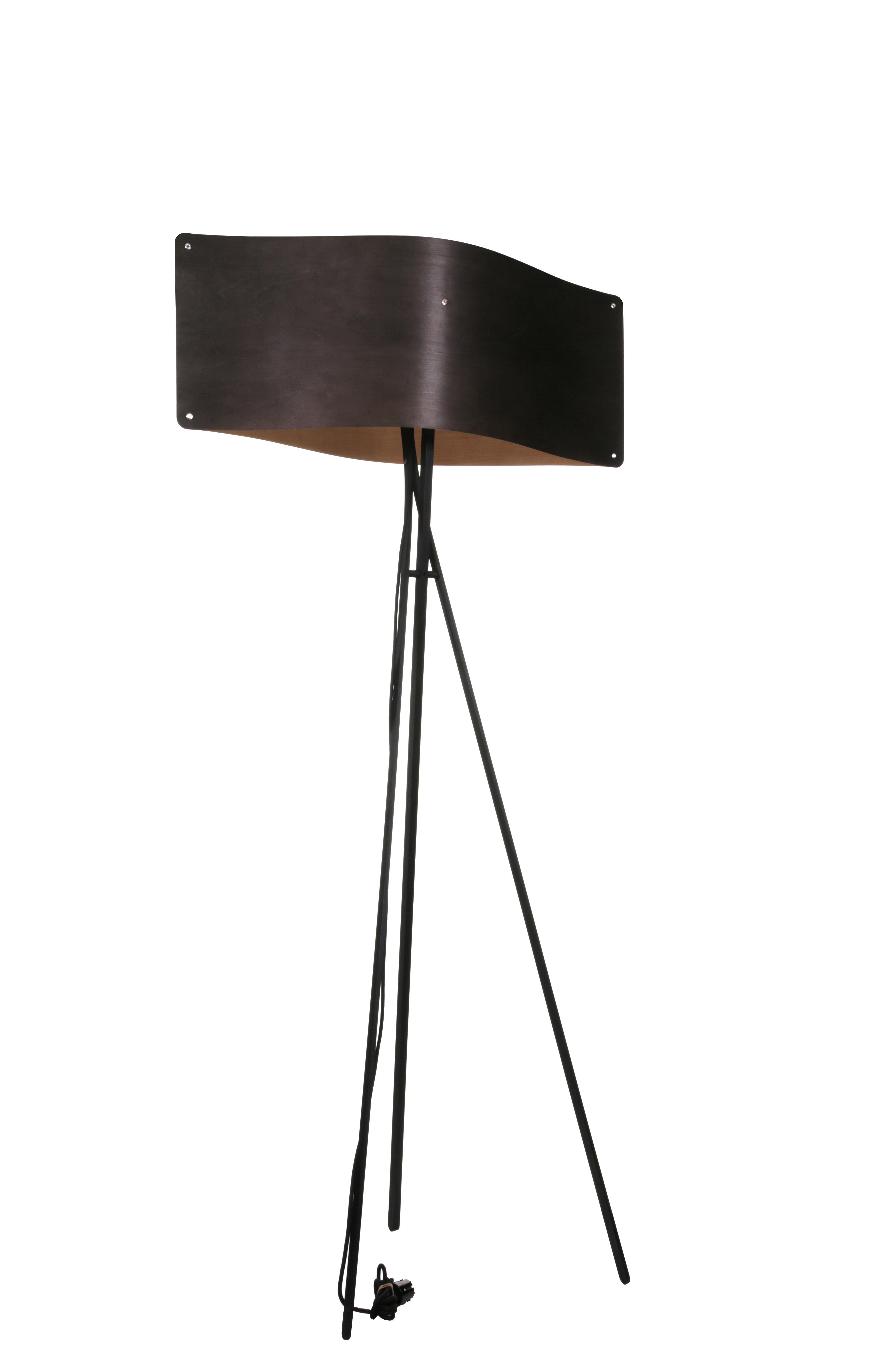 Lamp_black_08