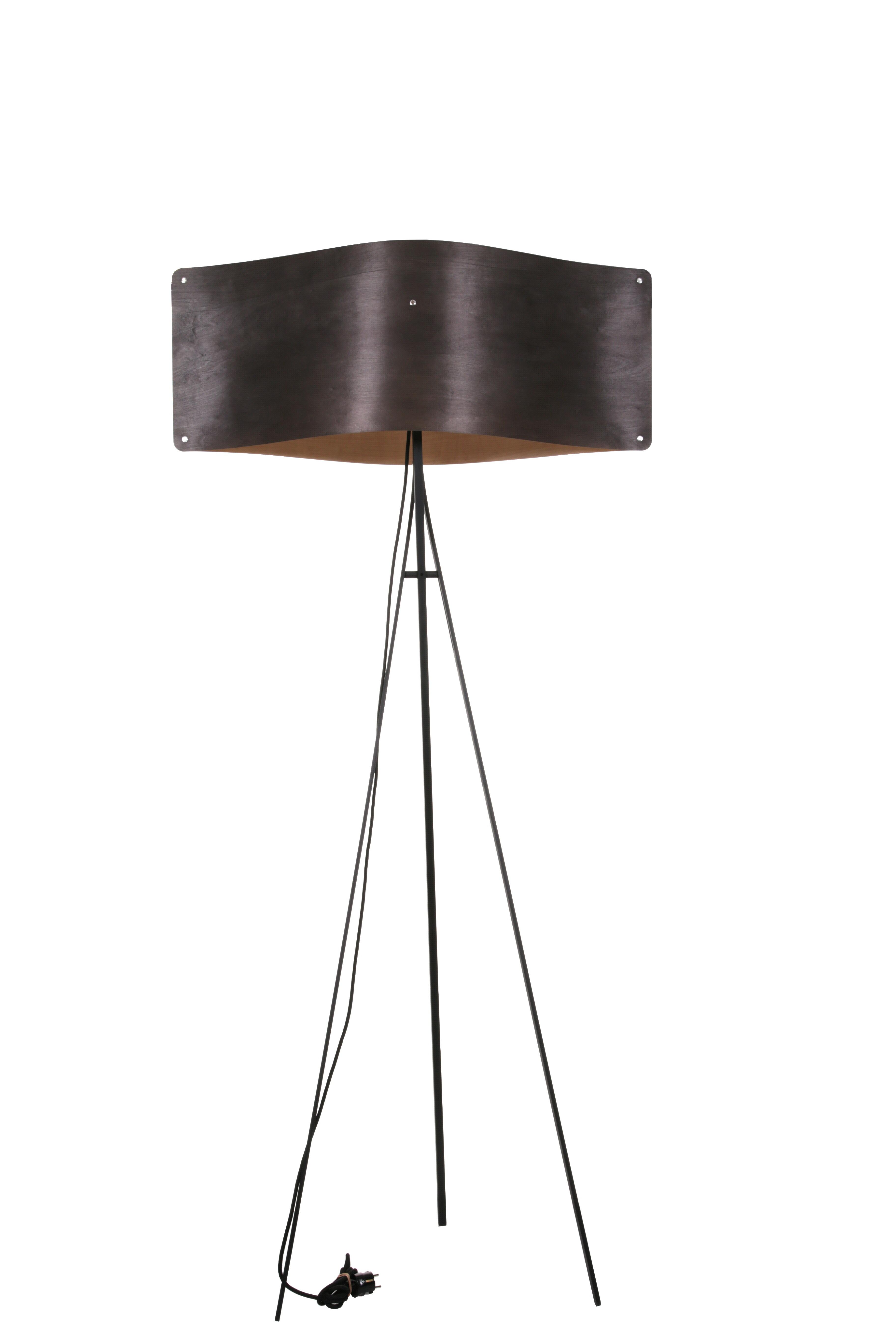 Lamp_black_09