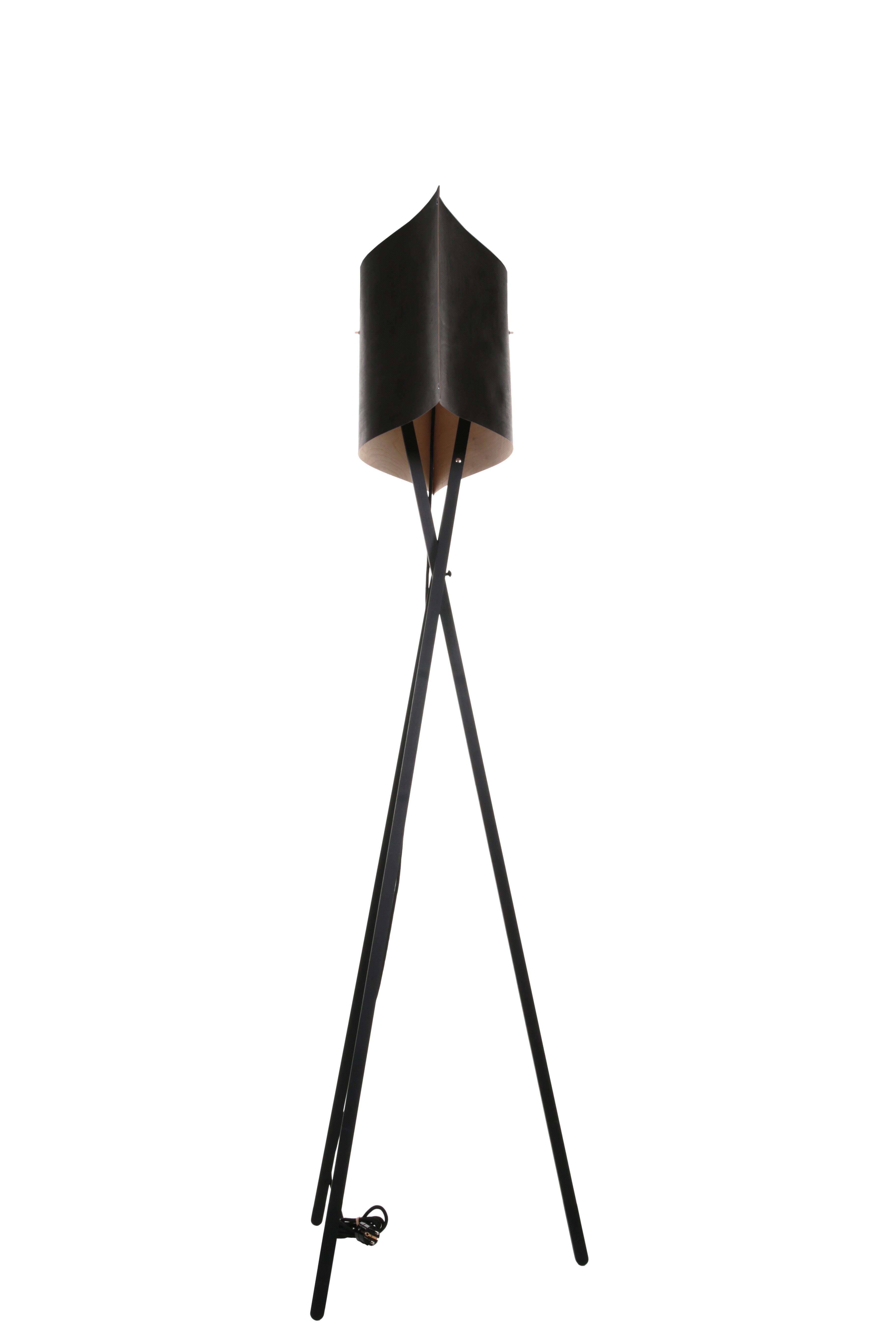 Lamp_black_13