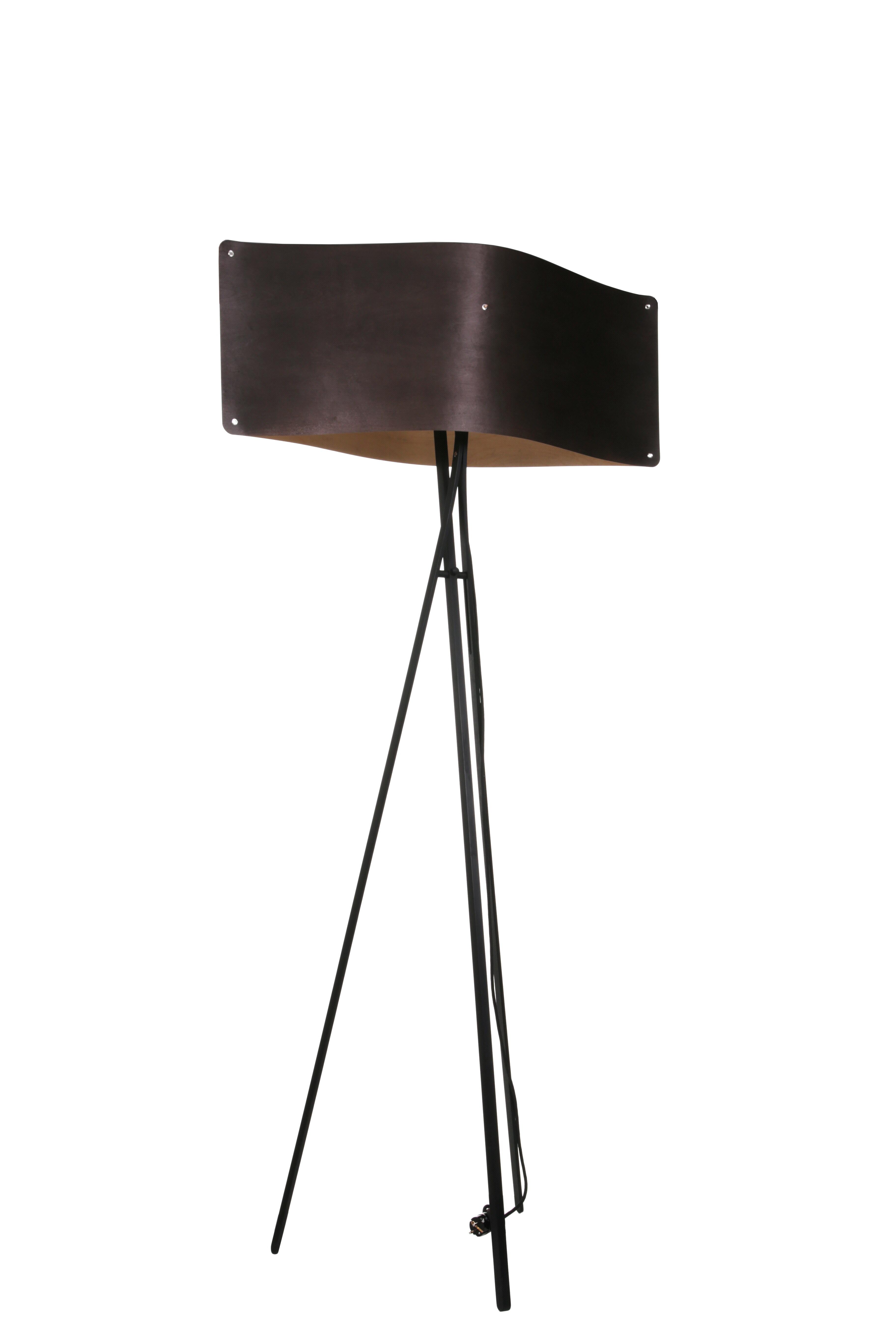 Lamp_black_16